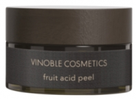 Vinoble fruit acid peel 50ml