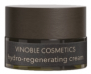 Vinoble hydro-regenerating cream 15ml, 50ml