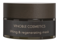 Vinoble lifting & regenerating mask 50ml