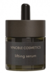 Vinoble lifting serum 15ml