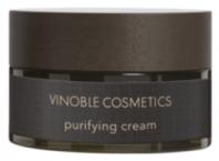 Vinoble purifying cream 50ml