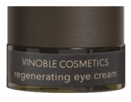 Vinoble regenerating eye cream 15ml