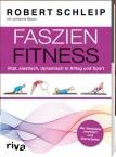 Faszien Fitness, Robert Schleip