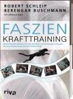 Faszien Krafttraining, Robert Schleip