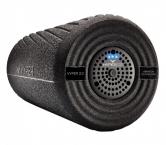 Vyper 2.0 Vibrationsrolle