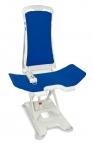 Badewannenlift Bellavita 2G (mit Bezug Comfort)