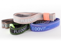 FLEXVIT Resist (4er Set)