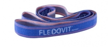 FLEXVIT Resist