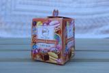 Caramel Bonbons Geschenkebox