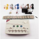 Hwato Elektrostimulationsgerät