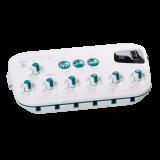 Digitales Hwato Elektrostimulationsgerät