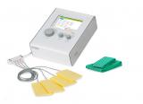 Elektrotherapie-Gerät PHYSIODYN-Expert (3rd edition) DEMO MODELL - Neuwertig