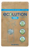 Universalreiniger-Sticks Ecolution Forol