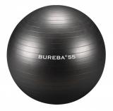 Gymnastikball BUREBA 55
