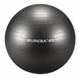 Gymnastikball BUREBA 65