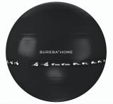 Gymnastikball BUREBA Home