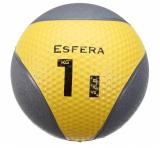 Medizinball Esfera