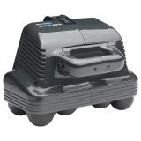 Thumper Grossflächenmassagegerät Maxi Pro