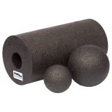 Blackroll Ball-Set