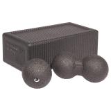 Blackroll Block-Set Ball