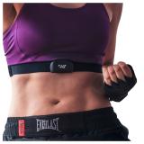 Heart Rate Sensor WearLink H7 Bluetooth Smart