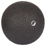 Blackroll Ball, 12 cm