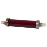 Ersatzlampe für Rotlichtstrahler Sollux Kombi
