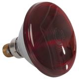 Ersatzlampe für Rotlichtstrahler