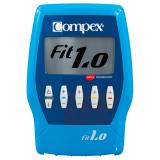 Compex Muskelstimulator FIT 1.0