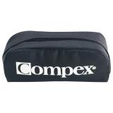 Compex Softtasche