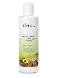Piniol Massageöl Four Nature