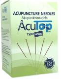 AcuTop Akupunkturnadel, Typ 5NC