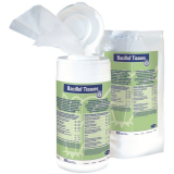 Bacillol Tissues Flächendesinfektionstücher