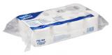 Toilettenpapier PRO 104 Clean and Clever