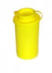 Nadeln - Entsorgungsbox, 100 ml