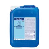 Sterillium Händedesinfektionsmittel 5 Liter