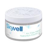 Duftgel Skyvell