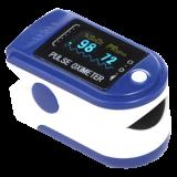 Pulsoximeter CMS50D