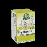 Thymiantee (Dr. Kottas) - ABVERKAUF