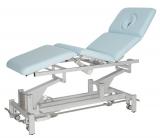 Behandlungsliege ErgoS Pro 6-teilig (Demo-Modell)