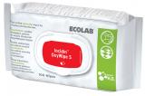 Desinfektionstücher Incidin Oxy Wipes S (sporizid), 100 Stück