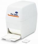Pur-Zellin sterile Tupfer Box
