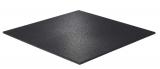 Rubber Flooring Fina, Dichte 1100