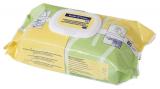 Bacillol AF Tissues, 80er Pack