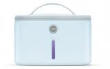 Multifunktionale UV-Sterilisationsbox P55Y
