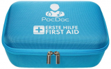 Erste-Hilfe-Set PocDoc Premium