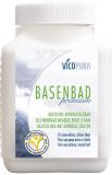 Vicopura Basenbad Premium