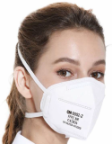 FFP2 Masken - 50er Pack