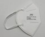 FFP2-Masken - 6er Box