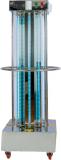 Sterilizer M450